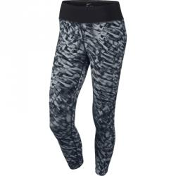 Nike Dri-fit Epic Lux Crop Kapri