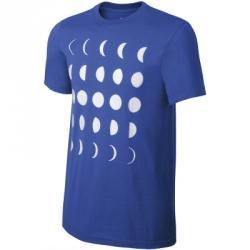 Nike Run Lunar Tişört