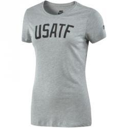Nike Run Usatf Bold Tişört