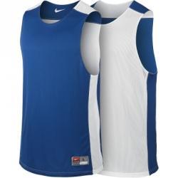 Nike League Rev Practice Tank Çift Taraflı Atlet