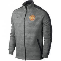 Nike N98 Tech Manchester United Ceket