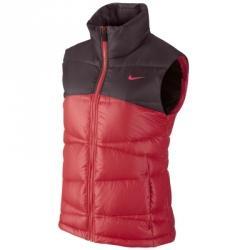 Nike Alliance 550 Vest Yelek