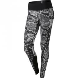 Nike Dri-fit Epic Lux Tayt