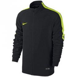 Nike Select Rev Sdln Woven Ceket
