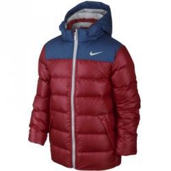 Nike Alliance 550 Hoodie Kapüşonlu Ceket
