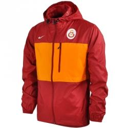 Nike Galatasaray Winger Authentic Kapüşonlu Ceket