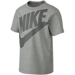 Nike Dash  Jr Ss Top Lk Tişört