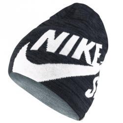 Nike Sb Wrap Bere