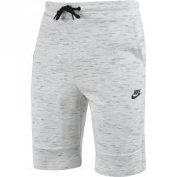 Nike Tech Fleece Şort