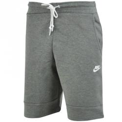 Nike Tech Fleece Şort