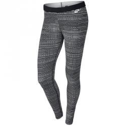 Nike Leg-a-See Aop Tayt