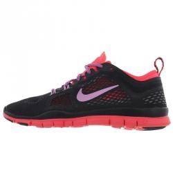 Nike Free 5.0 Tr Fit 4 Spor Ayakkabı