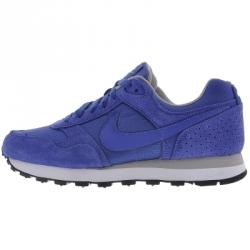 Nike Md Runner Spor Ayakkabı