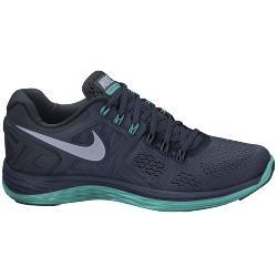 Nike Lunareclipse 4 Spor Ayakkabı
