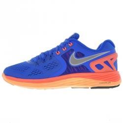 Nike Lunareclipse 4 Koşu Ayakkabısı