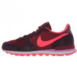 Nike Internationalist Spor Ayakkabı