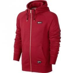 Nike Fc Aw77 Flash Flood Fz Hoodie Kapüşonlu Ceket