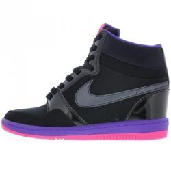 Nike Force Sky High Spor Ayakkabı