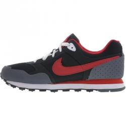 Nike Md Runner Bg Spor Ayakkabı
