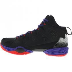 Nike Jordan Melo M10 Spor Ayakkabı