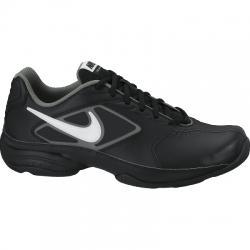 Nike Air Affect VI Spor Ayakkabı