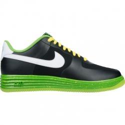 Nike Lunar Force 1 Ns Prm Spor Ayakkabı