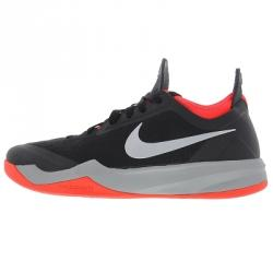 Nike Zoom Crusader Spor Ayakkabı