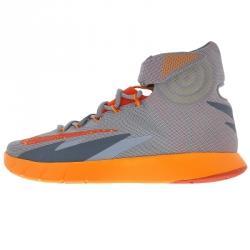 Nike Zoom Hyperrev Spor Ayakkabı