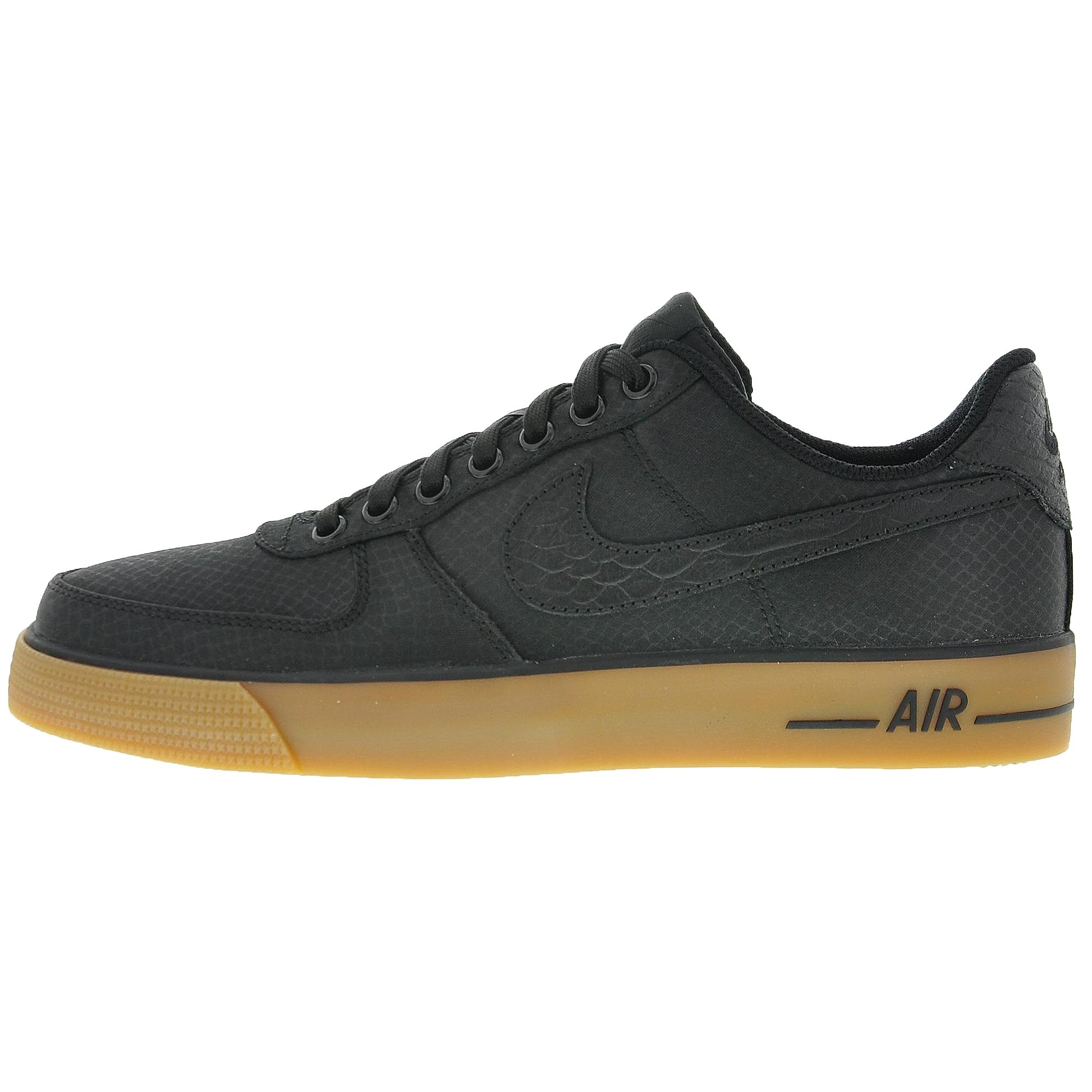promo code 169d4 d4213 Nike Air Force 1 Ac Spor Ayakkabı