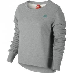 Nike Run Track And Field Crew Sweat Shirt