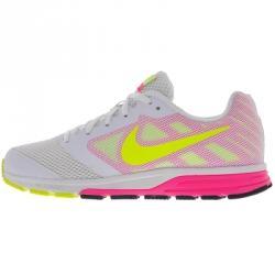 Nike Zoom Fly Spor Ayakkabı