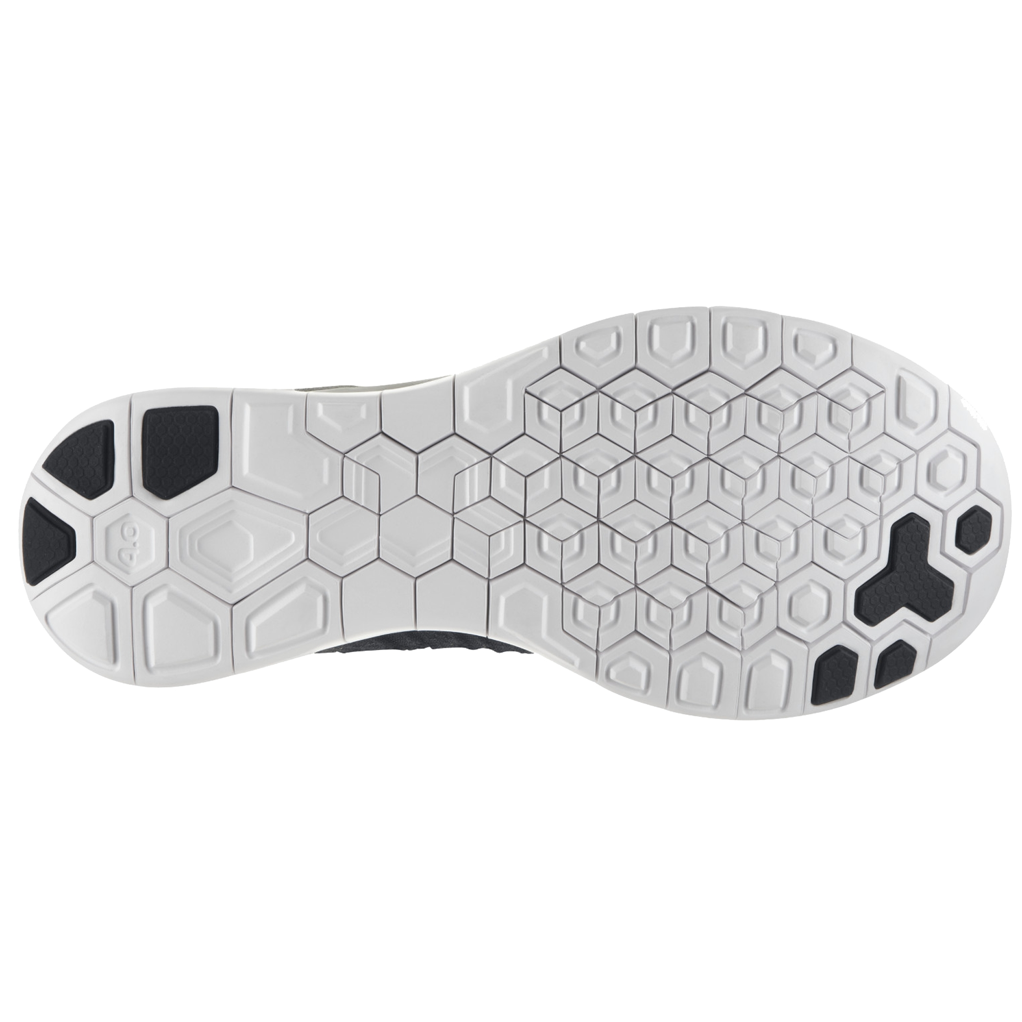ddc1216e9cc4 ... Nike Free 4.0 Flyknit Erkek Spor Ayakkabı .