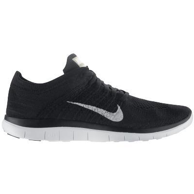 becf39b68177 ... Nike Free 4.0 Flyknit Erkek Spor Ayakkabı ...