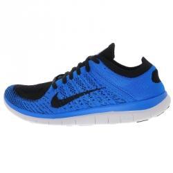 Nike Free 4.0 Flyknit Spor Ayakkabı