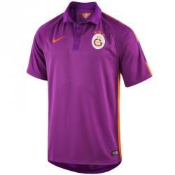 Nike Galatasaray Stadium Forma