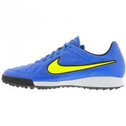 Nike Tiempo Genio Leather Tf Halı Saha Ayakkabısı
