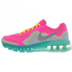 Nike Air Max 2014 (Gs) Spor Ayakkabı