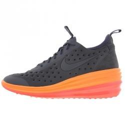 Nike Lunarelite Sky High Spor Ayakkabı
