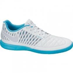 Nike Lunargato II Ref Erkek Spor Ayakkabı