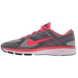 Nike Dual Fusion Tr 2 Spor Ayakkabı