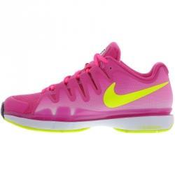 Nike Zoom Vapor 9.5 Tour Spor Ayakkabı