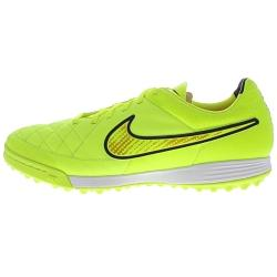 Nike Tiempo Legacy Tf Halı Saha Ayakkabısı