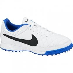 Nike Jr Tiempo Genio Leather Tf Halı Saha Ayakkabısı