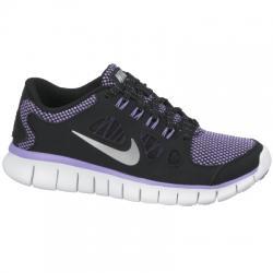 Nike Free 5.0 Le (Gs) Spor Ayakkabı