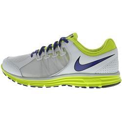 Nike Lunar Forever 3 Spor Ayakkabı