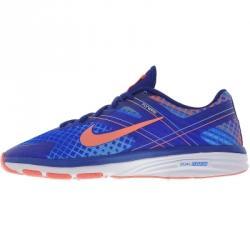 Nike Dual Fusion Tr 2 Print Koşu Ayakkabısı