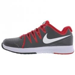 Nike Vapor Court Spor Ayakkabı