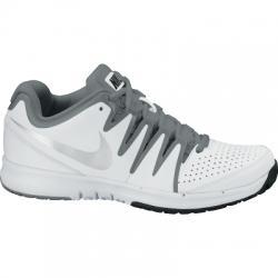 Nike Vapor Court Bayan Spor Ayakkabı