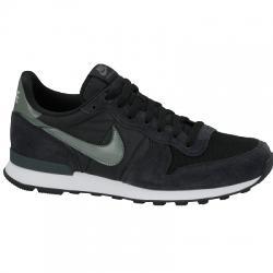 Nike Internationalist Erkek Spor Ayakkabı