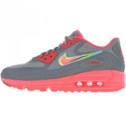 Nike Air Max Lunar90 C3.0 Spor Ayakkabı